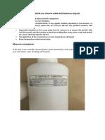 acf-remover-g-450.pdf