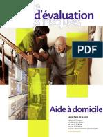 guide-evaluation-risques-aide-domicile
