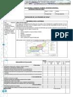 6º disertación región.docx