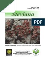Steviana-11.1-OnLINE_2019