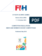 youth-olympic-competition-regulations