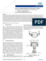 .Design and Analysis of Smart Whistle for Pressure Cooker.pdf