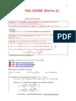Secondegre2.pdf