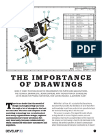 Develop3D eBook - The Importance of Drawings_tcm27-2694