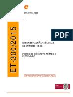 ET-300_R05.pdf