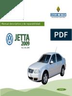 [TM]_volkswagen_manual_de_taller_volkswagen_jetta_2009.pdf