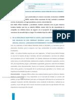 CASO PRACTICO BAHIA PRINCIPE HOTEL  RESORT 1.docx