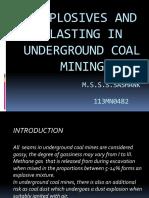 explosivesandblastinginundergroundcoalmining2-150316205436-conversion-gate01.pptx