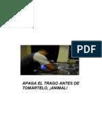 un_trago_calientito
