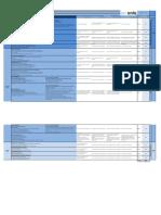 rubrica_prof.pdf
