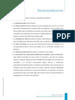 recomendaciones_prof