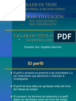 Taller de tesis Perfil I-2019II.ppt
