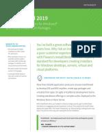 datasheet-is.pdf