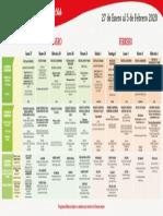 Programación-SMF-2020
