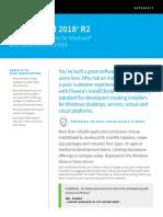 datasheet-is2018r2