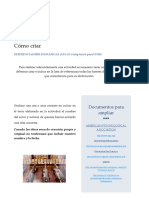 REFERENCIAS_APA_UNIR 2.pdf