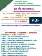 0-PROGRAMME.pdf