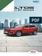 kia-seltos-brochure.pdf
