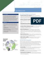 thinapp_datasheet.pdf