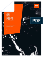 Good_On_Paper_Issue_
