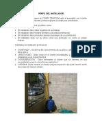 Montaje Instalaciones[3161]