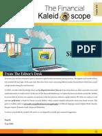 The Financial Kaleidoscope - Oct 19.pdf