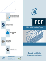 ventmeter_catalogo_analisador_de_ventilador_pulmonar-496