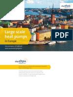 Large_heat_pumps_in_Europe_MDN_II_final4_small.pdf