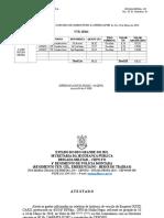 Abastecimento VTR 10364 e atestado - 10 a 24 mar 18.doc
