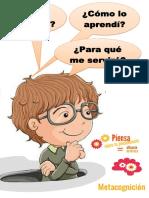 afiche metacognicion.docx