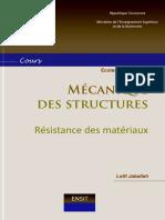Cours_RDM2013Final
