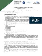 subiect OLLR 5 2019.pdf