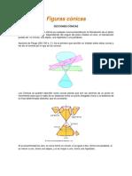 Figuras cónicas 2.pdf