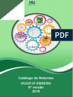 Catálogo de Materiais_06-11