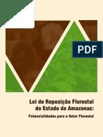 lei-reposicao-florestal-amazonas.pdf