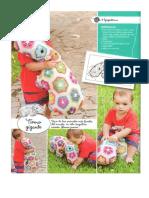 Cuddly teddy bear crochet. Bear in crochet. Amigurumi bear. teddy ... | 198x149