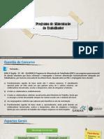 03 - PROGRAMA DE ALIMENTAÇÃO DO TRABALHADOR