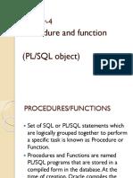 procedure_function