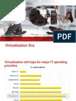 VMware - vSphere with Operation Manager v01