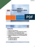 2.1 Programaci�n lineal Parte 1.pdf