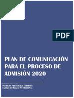 PLAN-DE-COMUNICACIÓN-EXTERNA.docx