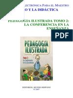 Pedagogia Ilustrada 02 (1).pdf