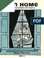 resumo-fun-home-tragicomedia-familia-3f0b.pdf
