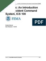 is0100c_sm.pdf