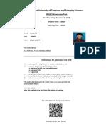 AdmitCard_1933355.pdf
