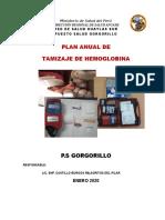 PLAN ANUAL DE TAMISAJE DE HB.doc