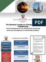 PL1752_v2.pdf