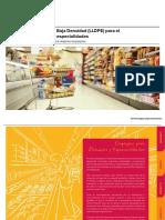 Polietilenos Lineales de Baja Densidad (LLDPE)--DOW.pdf