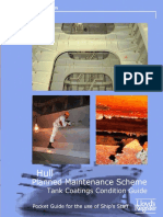 Tank Coatings Condition Guide_(2004)