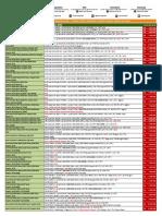 ELS 14 Desember 2019.pdf